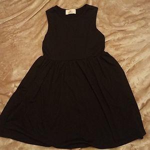 Girls Dress size 9-10